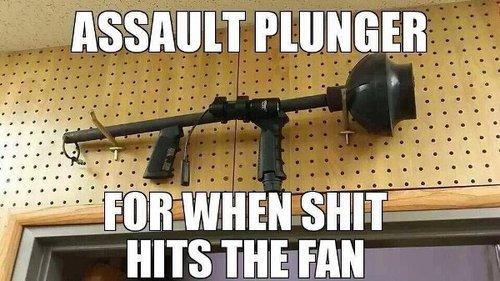 Name:  assault_plunger.jpg Views: 181 Size:  50.4 KB