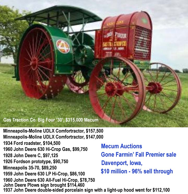 Name:  auction.jpg Views: 83 Size:  107.7 KB