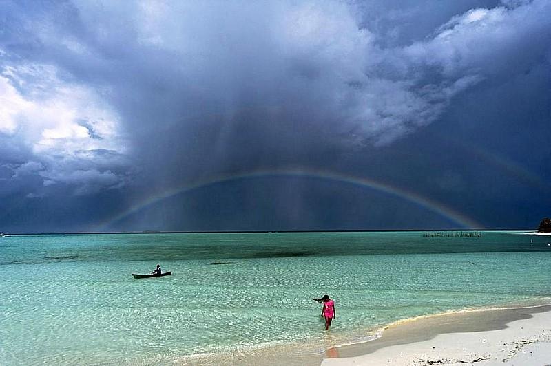 Name:  rainbowandstormclouds.jpg Views: 273 Size:  102.2 KB