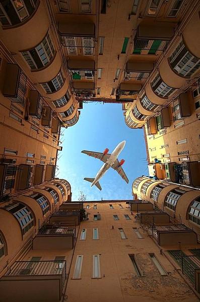 Name:  plane.jpg Views: 324 Size:  90.4 KB