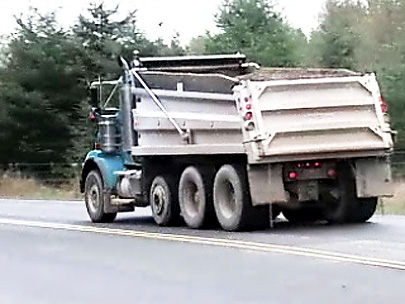 Name:  gravel_road_work1.jpg Views: 313 Size:  70.2 KB
