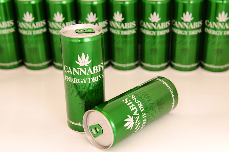 Name:  Cannabis_Energy_Drink_offer___978.jpg