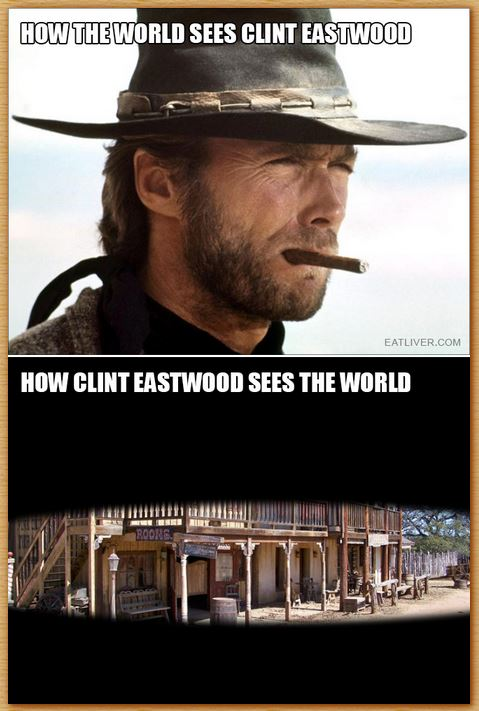 Name:  Clint.JPG