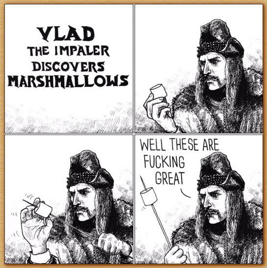 Name:  vlad&marshmallows.JPG Views: 135 Size:  85.4 KB