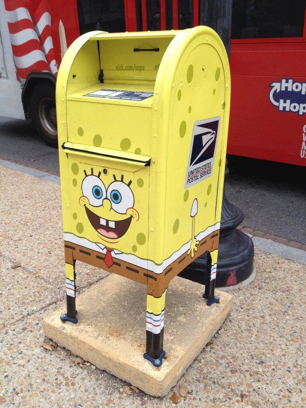 Name:  spongebob.jpg Views: 117 Size:  134.8 KB
