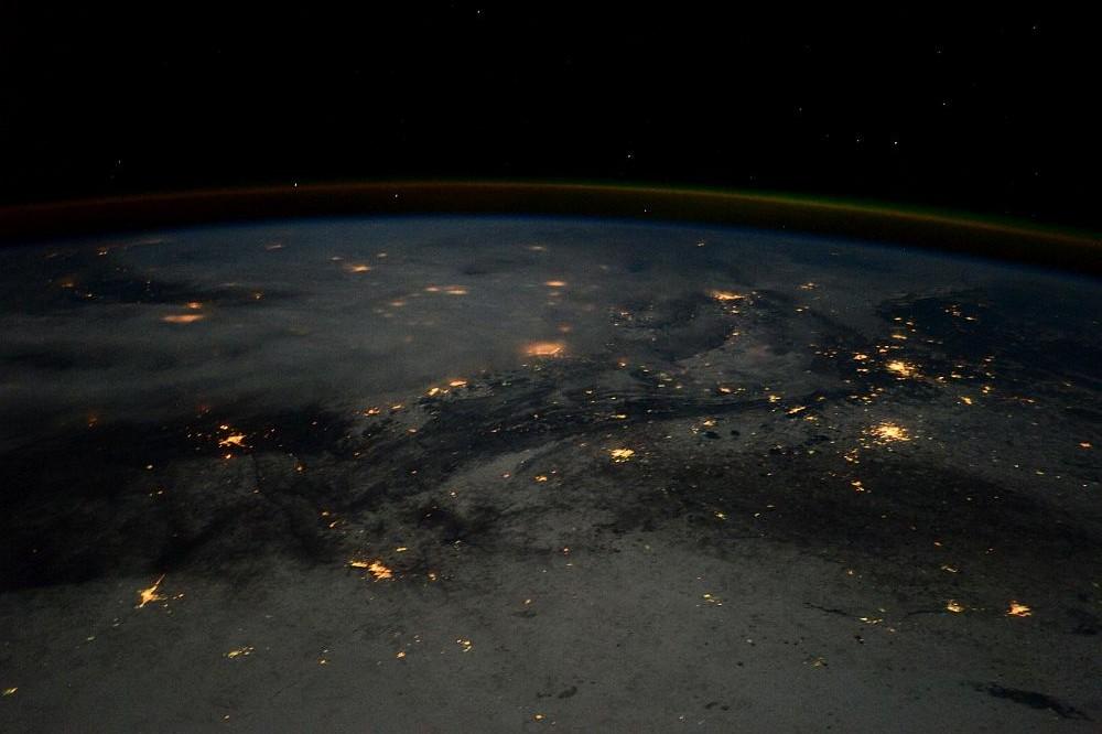 Name:  earth-at-night-2014b.jpg Views: 399 Size:  111.0 KB
