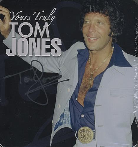 Name:  Tom-Jones.jpg Views: 107 Size:  29.9 KB