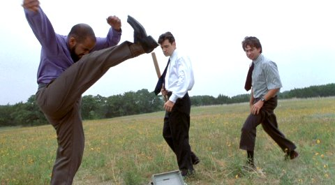 Name:  officespace.jpg Views: 65 Size:  26.5 KB