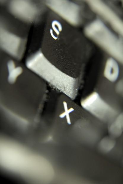 Name:  xs_web.jpg Views: 297 Size:  30.3 KB