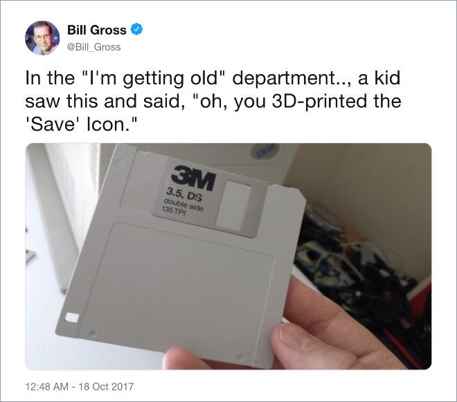 Name:  floppy.jpg Views: 235 Size:  100.5 KB