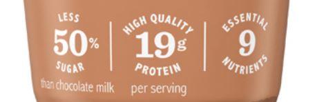 Name:  milk2.JPG Views: 59 Size:  9.1 KB