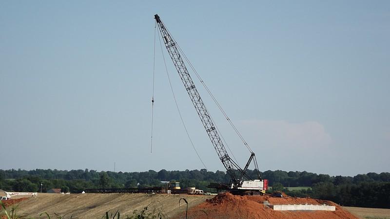 Name:  crane.jpg Views: 491 Size:  84.6 KB