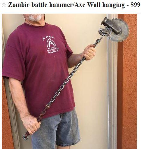 Name:  zombieaxe.JPG Views: 129 Size:  44.7 KB