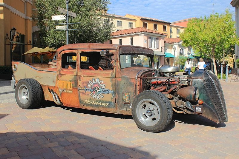 Name:  Prefix_11rat_rod_magazine_official_tour_car_2011_by_drivenbychaos-d5e74omaSuffix.jpg