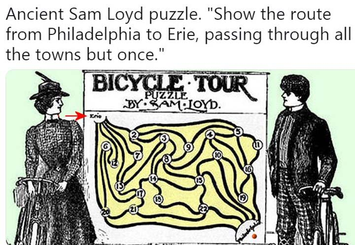 Name:  puzzle.JPG Views: 69 Size:  90.5 KB