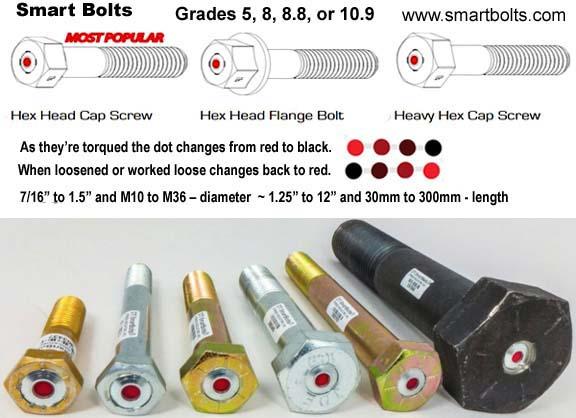 Name:  smartbolts.jpg Views: 51 Size:  50.3 KB