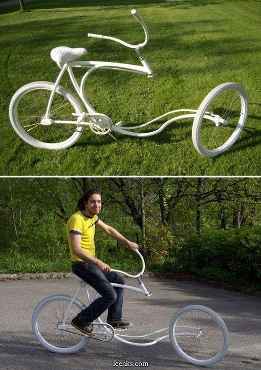 Name:  bike.JPG Views: 75 Size:  108.8 KB