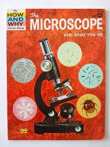 Name:  Microscope.jpg Views: 59 Size:  64.7 KB
