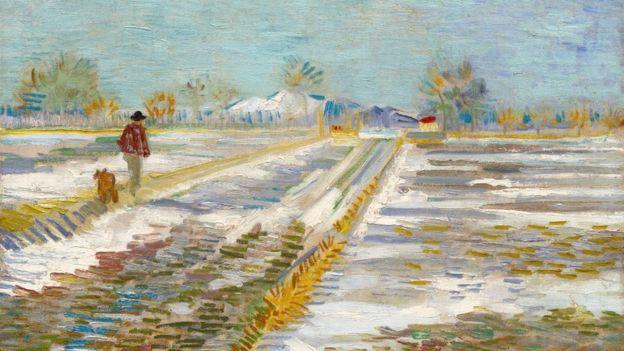 Name:  Van Gogh.jpg Views: 89 Size:  47.3 KB