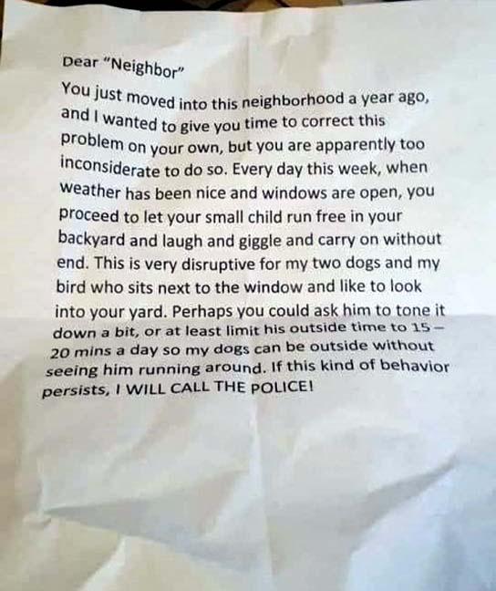 Name:  neighbor.jpg Views: 124 Size:  55.2 KB