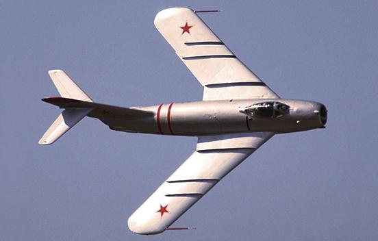 Name:  MiG-17-2.jpg Views: 102 Size:  121.5 KB
