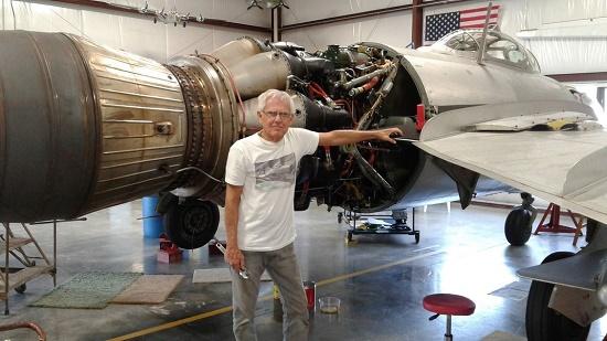 Name:  MiG 17 Engine.jpg Views: 100 Size:  83.6 KB