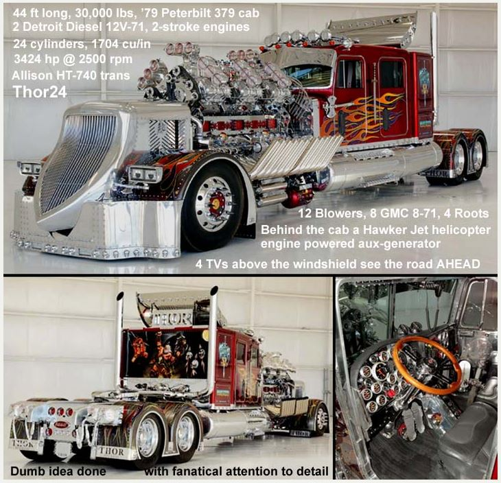 Name:  remember this truck.JPG Views: 125 Size:  130.7 KB