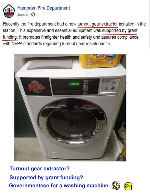 Name:  washer.jpg Views: 48 Size:  59.5 KB