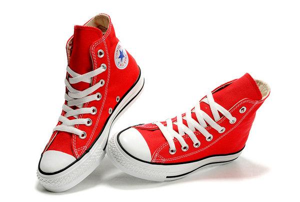 Name:  red Chuck Taylor All Stars.jpg Views: 94 Size:  49.4 KB