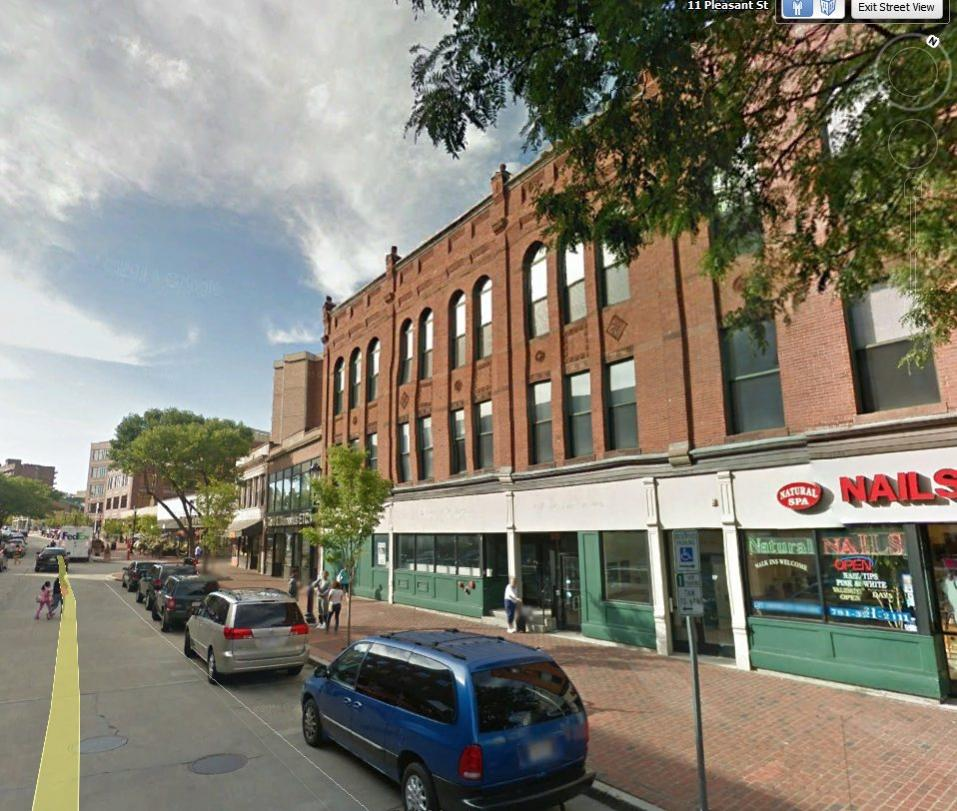 Name:  Malden MAss same building.jpg Views: 158 Size:  131.0 KB