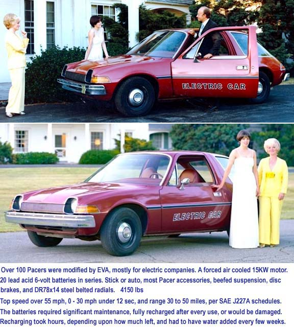 Name:  electric Pacer.jpg Views: 116 Size:  88.6 KB
