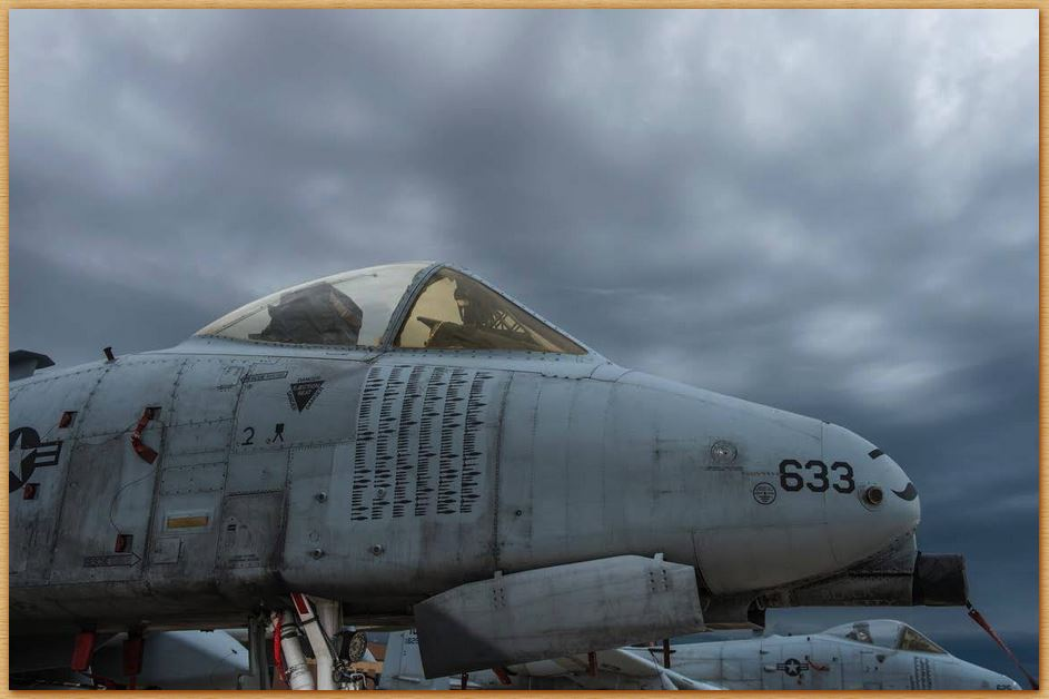 Name:  mission markings A-10.JPG Views: 333 Size:  66.3 KB