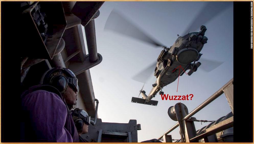 Name:  wuzzat.JPG Views: 286 Size:  86.6 KB
