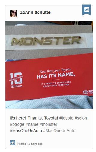 Name:  monstrous nameplate.JPG Views: 176 Size:  33.1 KB