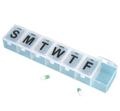 Name:  blue-pill-boxes.jpg Views: 573 Size:  11.0 KB