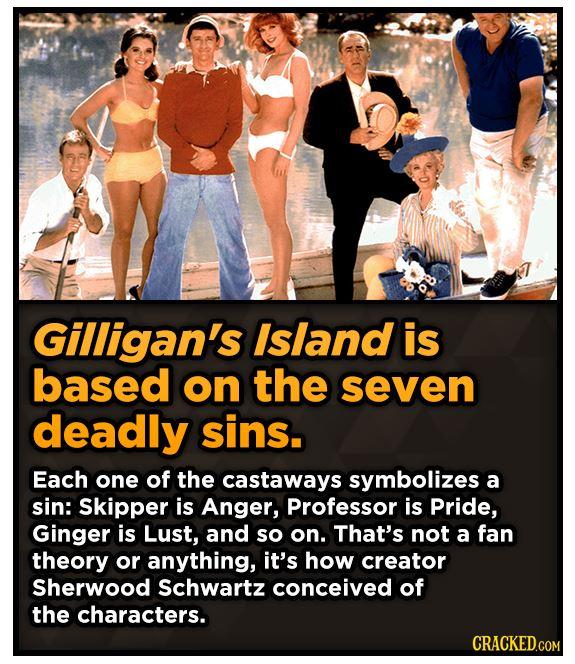 Name:  gilligan.JPG Views: 100 Size:  98.9 KB