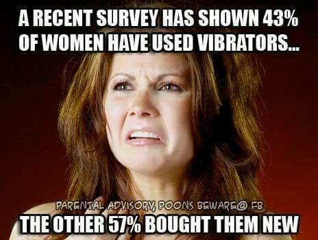 Name:  Survey-says...-vibrators.jpg Views: 83 Size:  32.0 KB