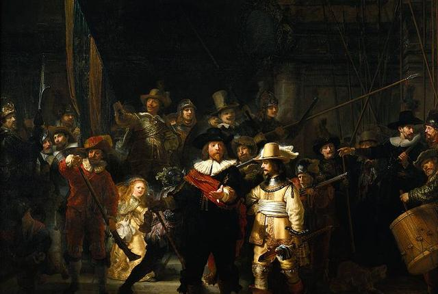 Name:  the_nightwatch_by_rembrandt.jpg Views: 159 Size:  42.4 KB