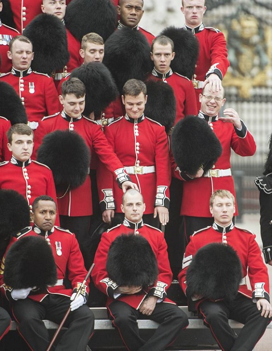 Name:  Scots Guards.jpg