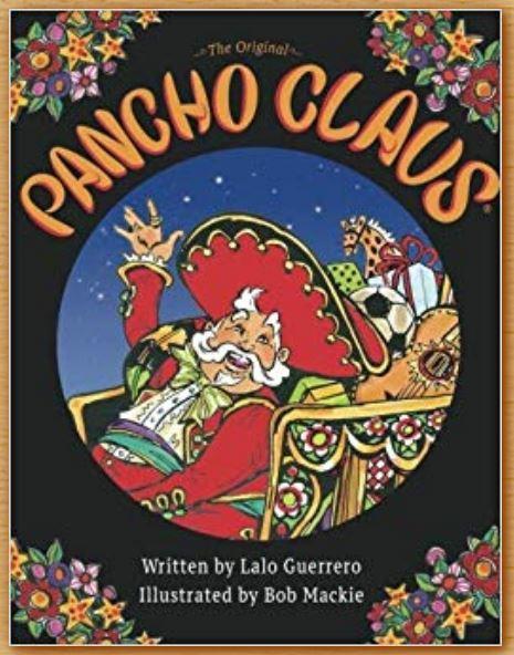 Name:  panchoclaus.JPG Views: 42 Size:  69.6 KB