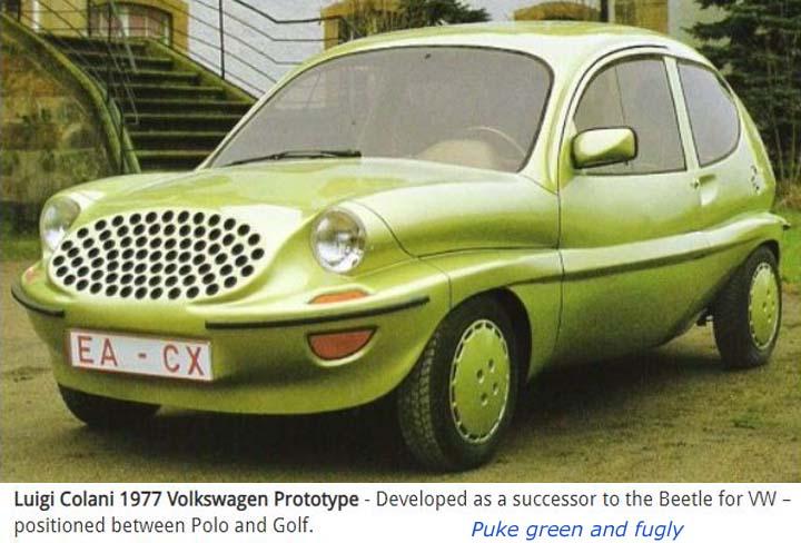 Name:  VW.jpg Views: 68 Size:  63.4 KB