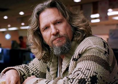 Name:  The Dude.JPG Views: 82 Size:  38.6 KB