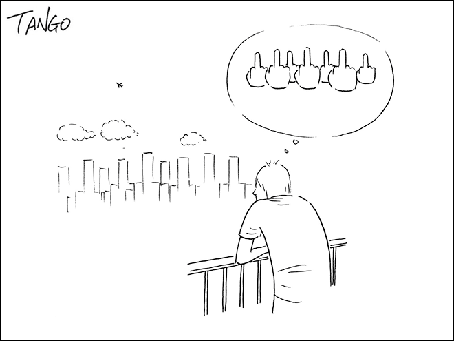 Name:  funny-cartoon18.png Views: 210 Size:  25.5 KB