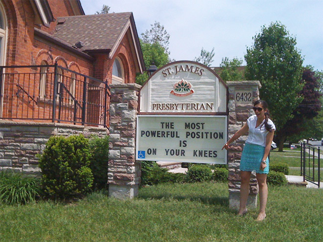 Name:  church19.jpg Views: 471 Size:  135.9 KB