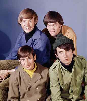 Name:  monkees.jpg