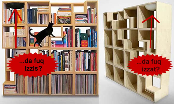 Name:  catbooks.jpg Views: 157 Size:  75.5 KB