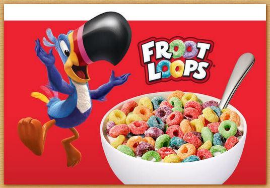 Name:  frootloops.JPG Views: 123 Size:  45.6 KB