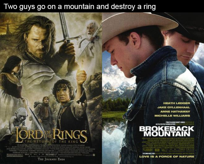 Name:  one-line-movies3.jpg Views: 221 Size:  66.0 KB