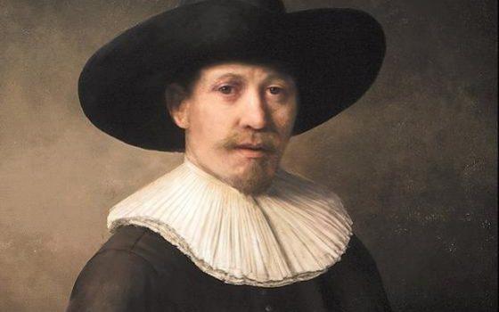 Name:  The next Rembrandt.jpg Views: 162 Size:  24.4 KB
