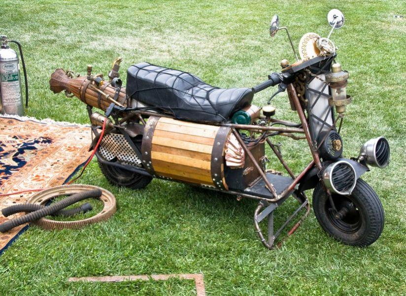 Name:  steampunkscooter.jpg